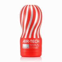 Masturbátor TENGA AIR Tech REGULAR